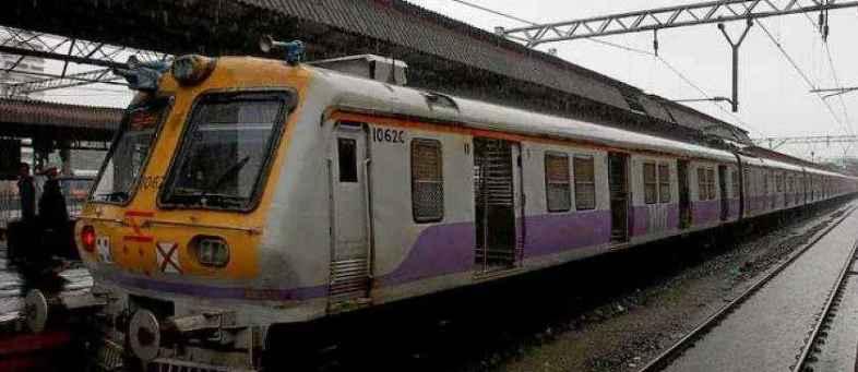 49725-western-railway-reuters.jpg