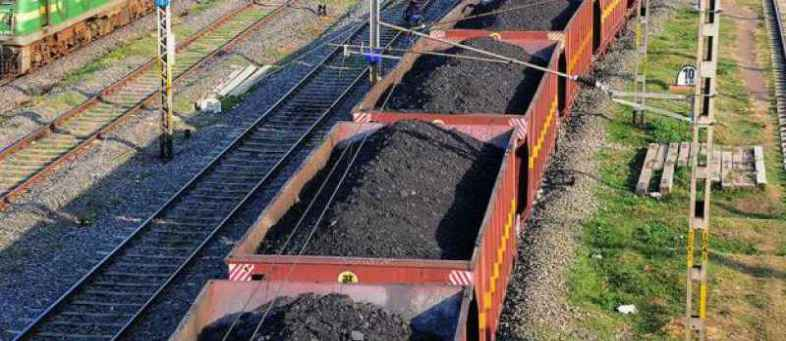 Power Companies Asked Coal India To Increase Coal Supply Through Railways.jpeg