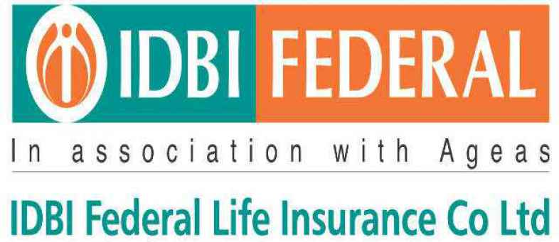 IDBI Federal Life Insurance's net profit Up 31% at 133cr In FY 2018-19.jpg