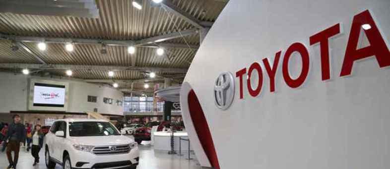 Toyota Kirloskar.jpg