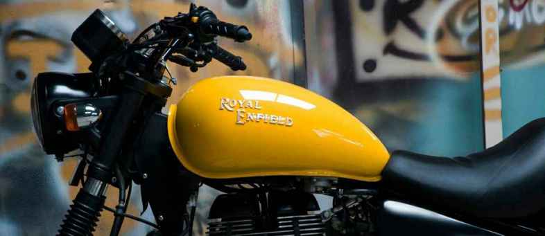 Royal Enfield Meteor 350 to finally launch on 6 November-2020.jpg