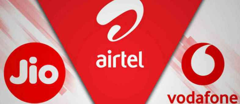 Airtel and Voda Idea in talks to turn fibre JV into InvIT Report.jpg