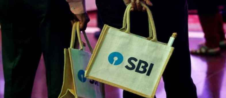 SBI Card invites bids for advisors for its the proposed IPO.jpg