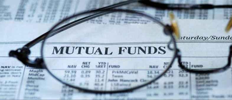 Mutual Fund.jpeg