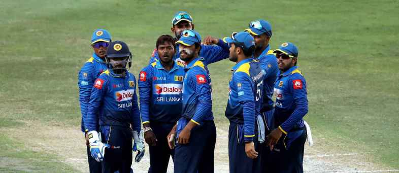 Pakistan Cricket Board Reiterates Commitment to Provide Security to Sri Lankan Cricket Team.jpg