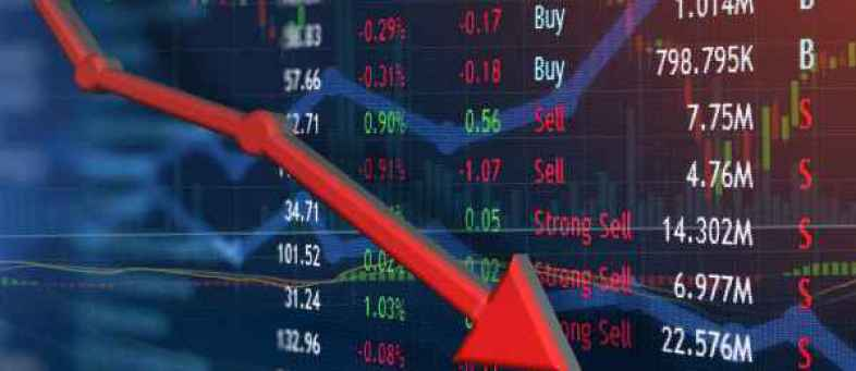 Pakistan share market crashes after decision about end of article 370.jpg