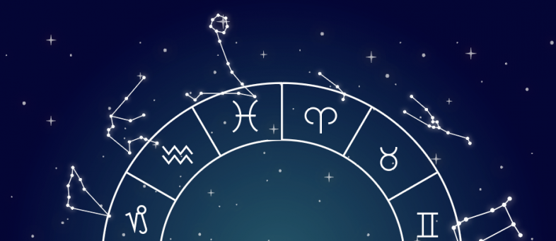 Astrology (1).png