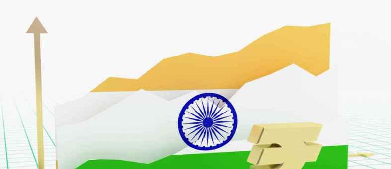 Indian Economy, Economic Recovery, Nilesh Shah, RBI Monetary Policy, COVID 19 Vaccination, SME,.jpg