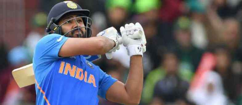 Rohit Sharma These four records can break on a West Indies tour.jpg
