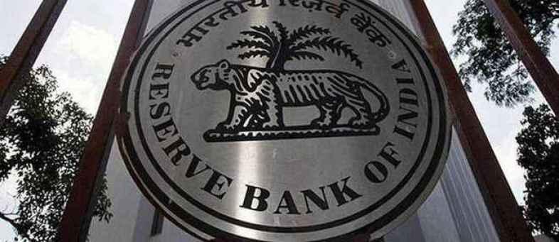 RBI has asked banks to curb unauthorised overdraft, laundering via intermediary accounts.jpg