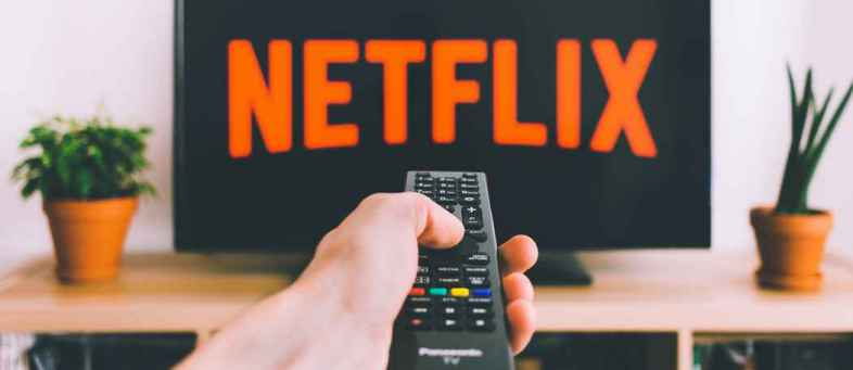Netflix Supports Hindi, One Of The World's Most Spoken Languages (1).jpg