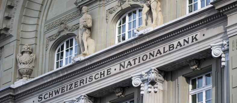 Swiss bank notice to Indian client P Raja Mohan Rao.jpg