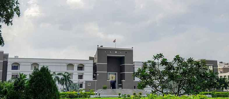 No e-voting for now Gujarat High Court stay order on Franklin Templeton continues.jpg
