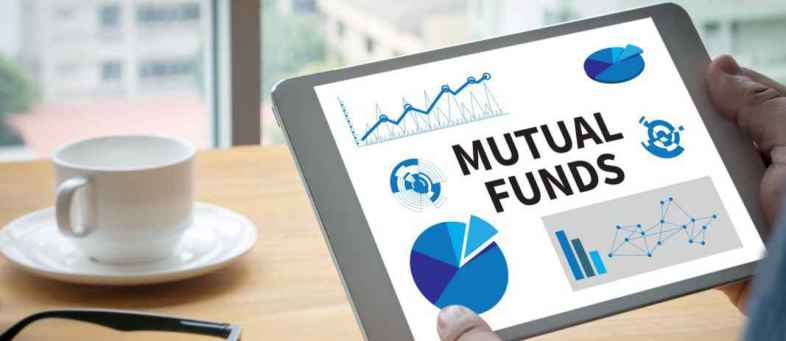 Everything you need to know about credit risk mutual funds.jpg