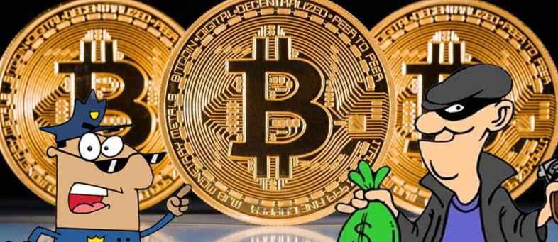 Bitecoin.jpg