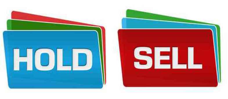 Buy Kotak Bank, Sell CESC, NIIT Tech Suggest Reliance Securities.jpg