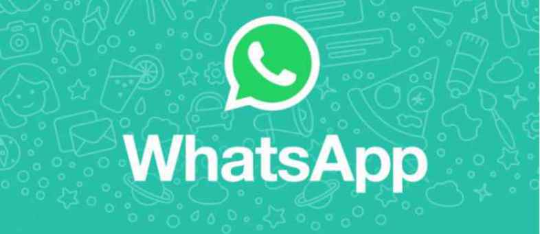 WhatsApp update Registration Notifications, support 4multiple devices.jpg