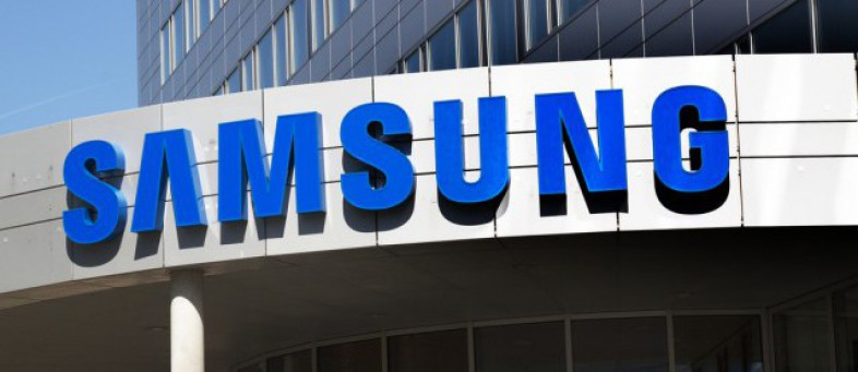 Samsung goes for smartphone expansion in India.jpg