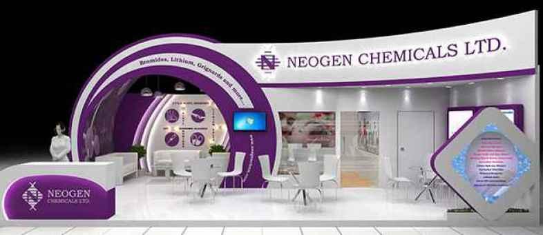 Neogen Chemicals.jpg