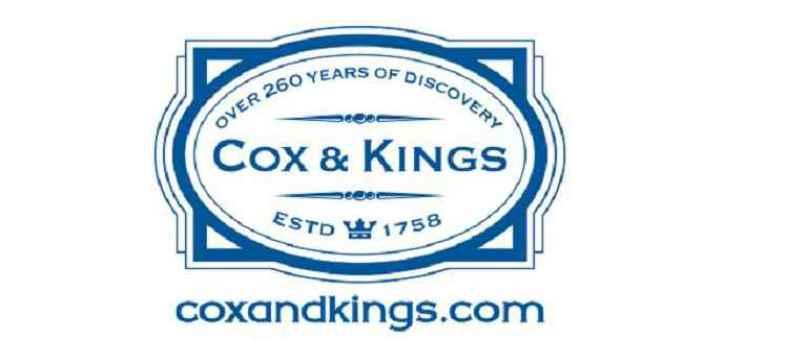 Ebix, MakeMyTrip in race to acquire debt-ridden Cox & Kings.jpg