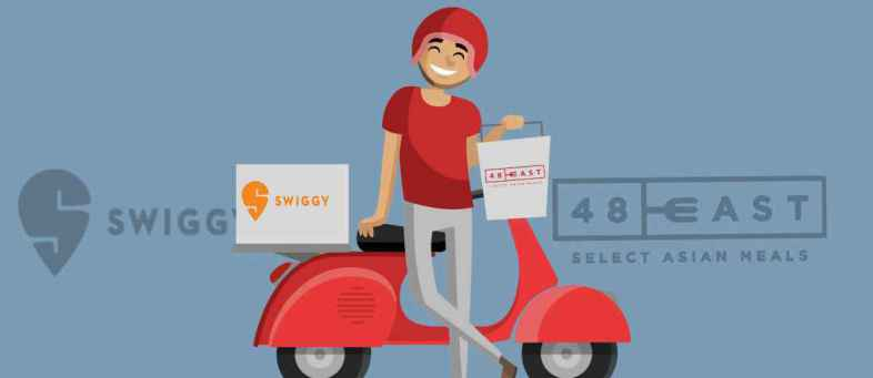 Online food delivery may touch $12.53 billion by 2023.jpg
