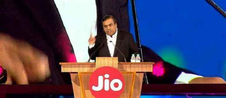 With $80.6 Billion Net Worth, Mukesh Ambani Become0s World's Fourth Richest Person.jpg