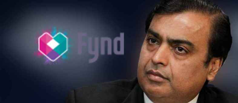 Reliance Industries to acquire 87.6% stake in Fynd for Rs 295 crore.jpg