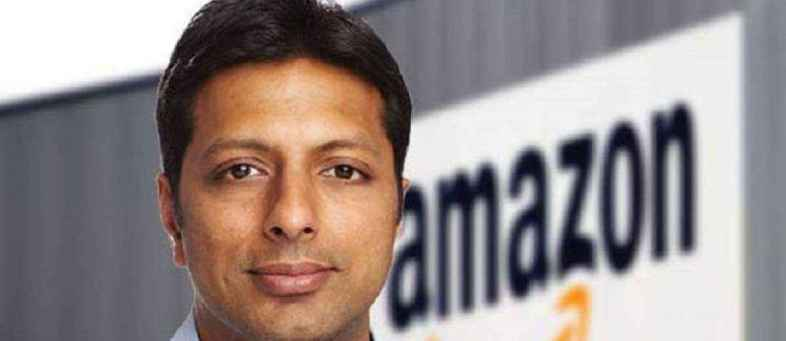 TDS levy on e-commerce transactions may impact working capital Amit Agarwal.jpg