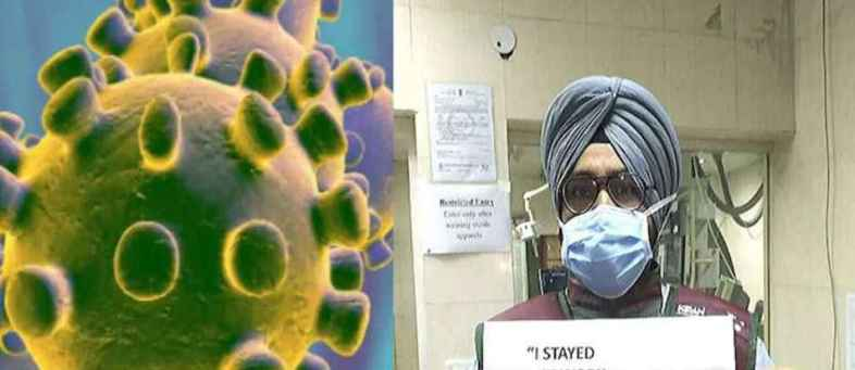 If Everyone Agrees To This Doctor, Then Corona Virus Cases May Decrease.jpg