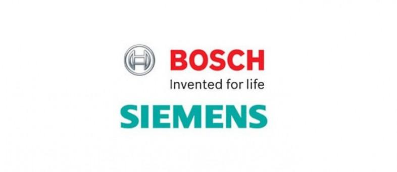 Bosch Siemens .jpg