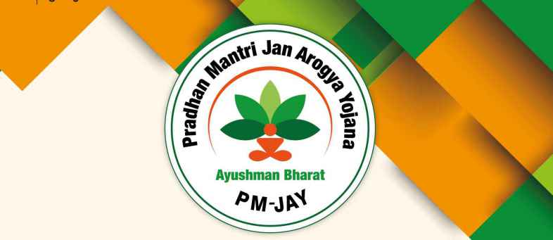 171 hospitals under Ayushman Bharat were excluded from the panel.jpg