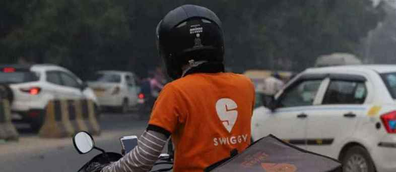 Swiggy To Hire 3 Laksh Delivery Executives In 18 Months.jpg