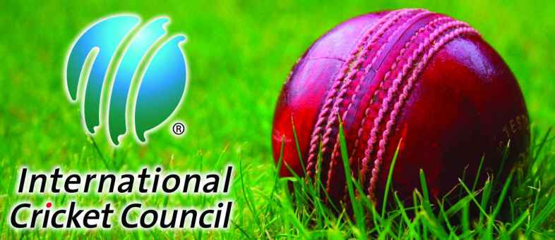 ICC Rule Change - Captains won't be suspended for slow over-rates anymore.jpg
