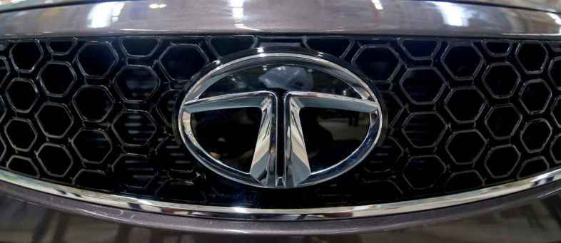 TATA's Best-Selling Three Cars Became Expensive (1).jpg