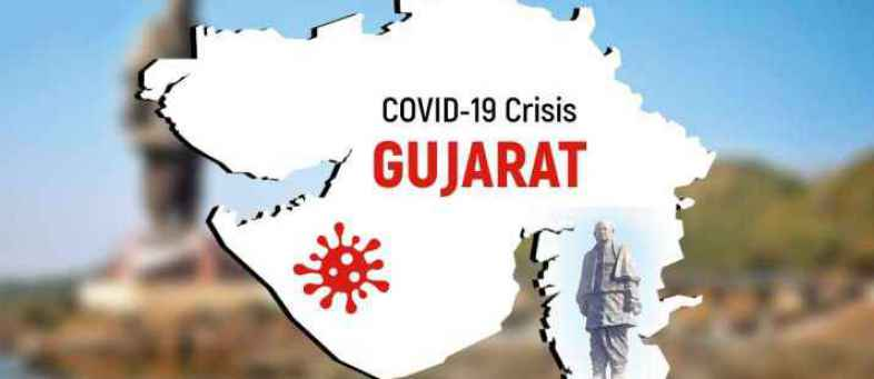 Lockdown-4 in Gujarat What will open & what not open, Know about all in one click.jpg
