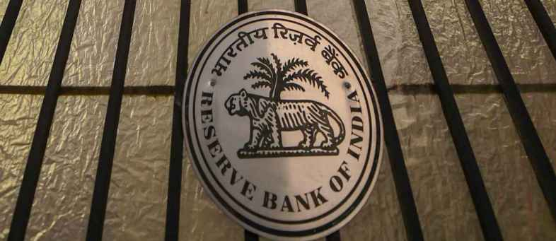 Budget Govt to provide credit guarantees to PSBs to buy NBFC assets.jpg