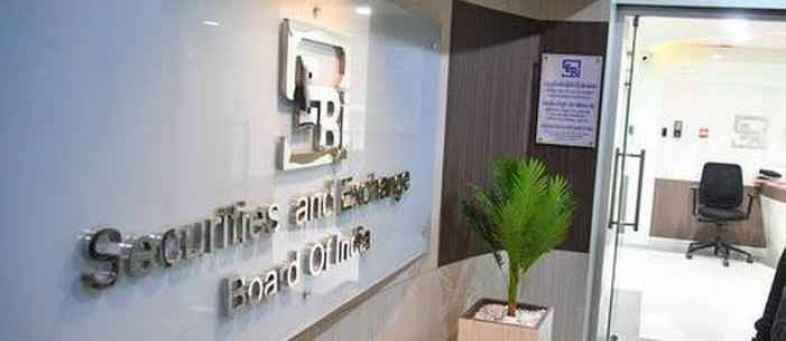 Sebi defers deadline by 2 years for split chairman and MD post in Top-500.jpg