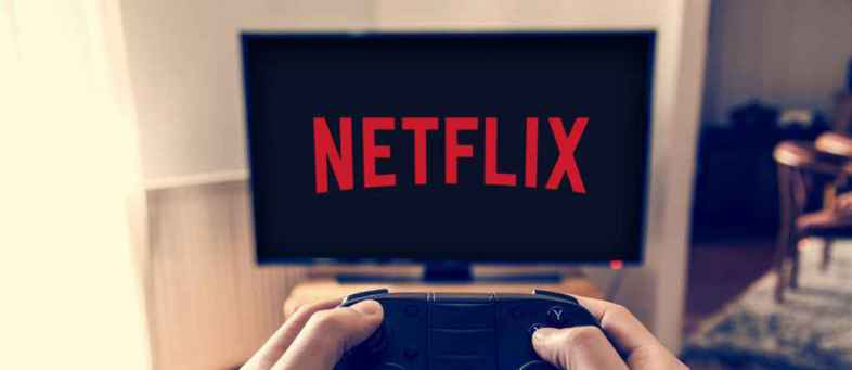 Netflix will reportedly add video games on its platform 'within the next year.jpg