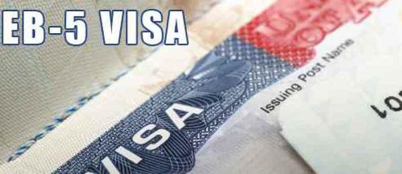 EB-5-Investor-Visa.jpg