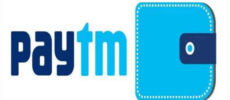 PayTM transactions to get costlier from 1 July 2019.jpg