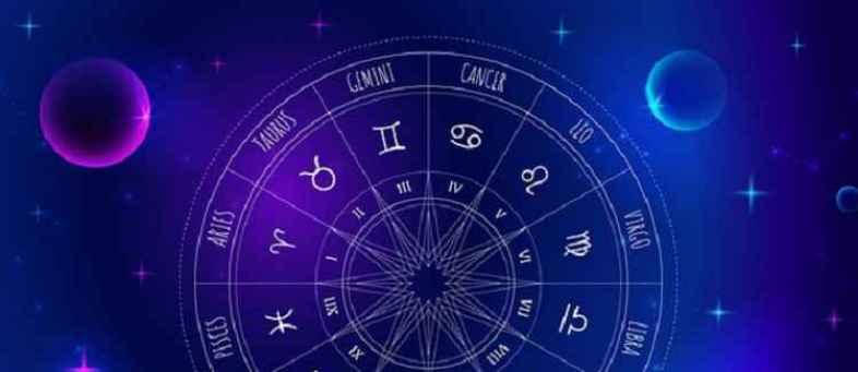 Daily Horoscope dnhdf.jpg