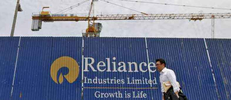 Reliance Industries is become A Holding Company After Deal With Aramco.jpg