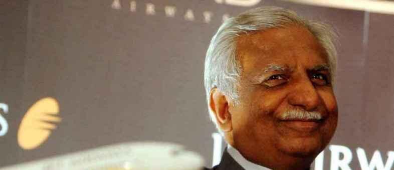 US, UK companies backing Naresh Goyal Puts In Bid For Jet Airways.jpg