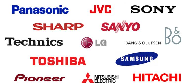 tv-brands.png