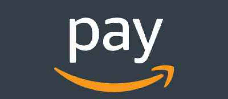 Amazone Pay.jpg