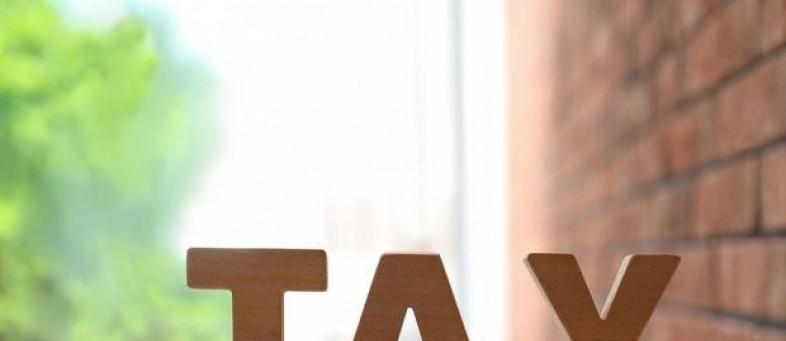 IT Tax.jpg