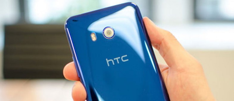 htc-not-leaving-smartphone-business--report-2018-11-23.jpg