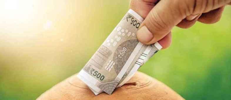 MF house asset base rises marginally to Rs 25.68 lakh crore in Sep quarter.jpg