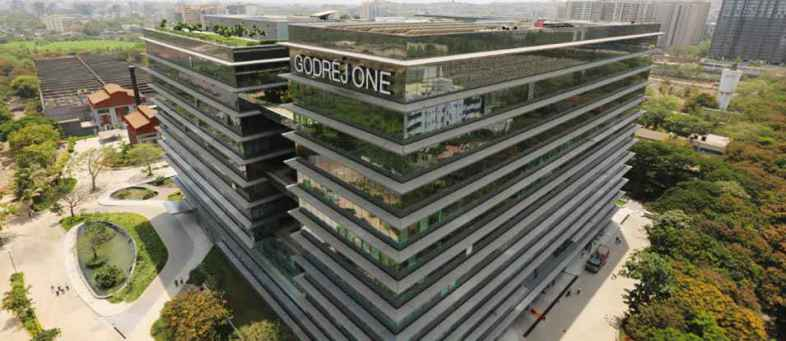 Godrej family may rework pacts after rift over land.jpg