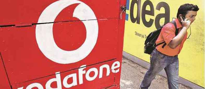 Vodafone Idea net loss widens to Rs 25,460 crore in June quarter 2020.jpg